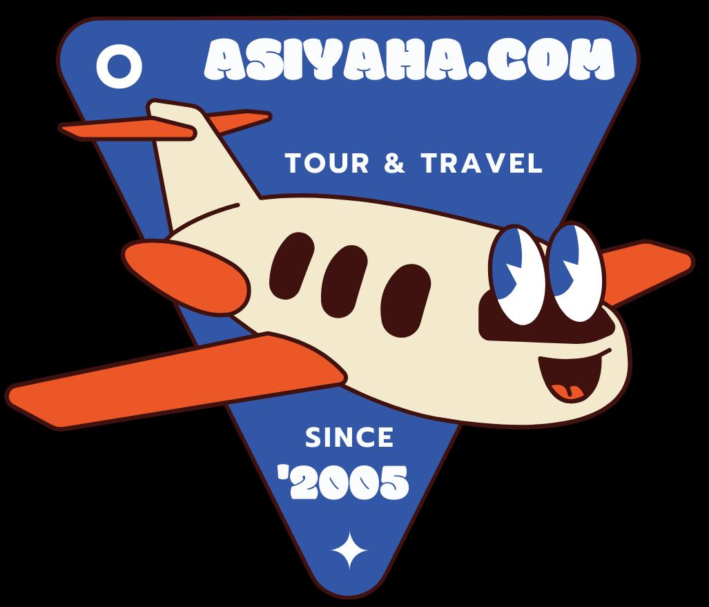 شركة السياحة